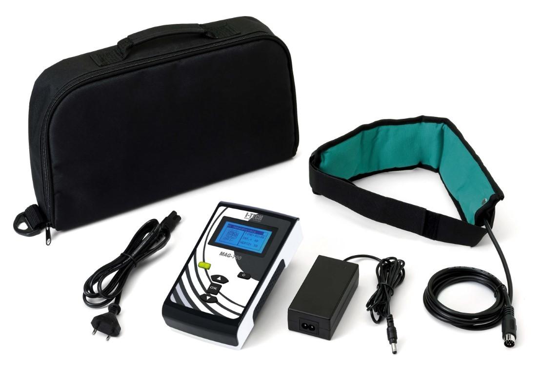 hipertenzijos magnetoterapijos aparatai